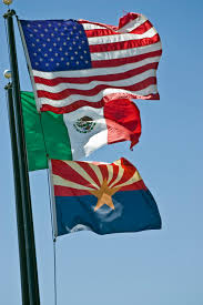usa mexico arizona photo page everystockphoto