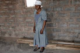 granny shack official threatened me with old age home says granny groundup
