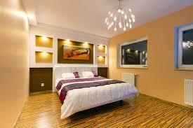 minimalist bedroom bedroom what is the best color for bedroom
