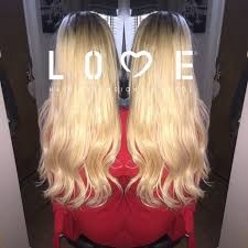 mobile hair extensions mobile hair extensions prices of remy hair