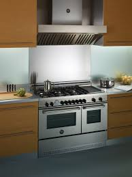 34 Inch Bar Stool 34 Inch Bar Stools Kitchen Modern With None Beeyoutifullife Com