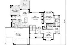 home plans with mudroom ranch house plans with mudroom inspirational home designs with mud