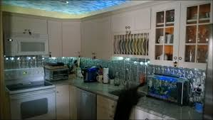 kitchen backsplash material options kitchen backsplash material options kitchen cabinets white