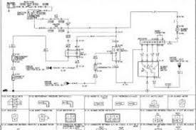 sony cdx gt54uiw wiring diagram sony wiring diagrams