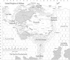 Black And White World Map Political World Map Black And White Id 77149 U2013 Buzzerg