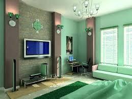 interior decoration home home interior decoration ideas home decor interior design ideas