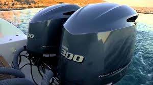 motores fora de borda yamaha 2012 youtube