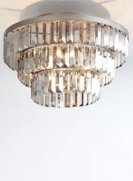 Flush Lights Amina Flush Ceiling Light Bhs Hallway Pinterest Bhs