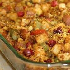thanksgiving and dressing recipes allrecipes
