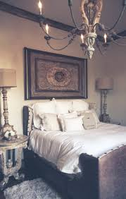 Eastern Accents Bedding Custom Bedding U2014 Winter House Interiors