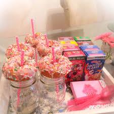 Birthday Decorations For Girls Best 25 Girls Sleepover Party Ideas On Pinterest Sleepover
