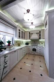 145 amazing luxury kitchen design ideas part 3