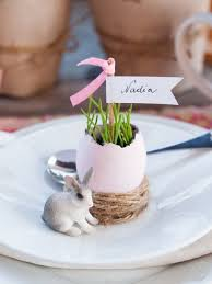 Easter Table Decor Top 16 Easter Table Designs With Bunny U2013 Easy Interior Decor For