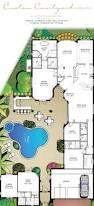 search floor plans caprini 20 custom courtyard