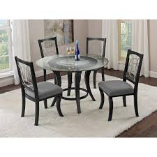 value city furniture dining room tables kitchen blower kitchen table rectangular value city furniture