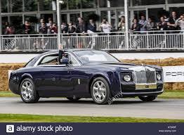 Rolls Royce Wraith Black Badge Stock Photos U0026 Rolls Royce Wraith