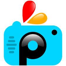 tutorial membuat scrapbook digital digital scrapbooking with the picsart app ecoscrapbook