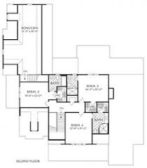 home plans and house plans by frank betz associates dream home