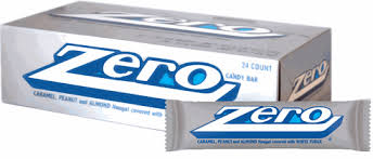 where to buy zero candy bar zero candy bars 2ct