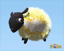 goobaa viva piñata wiki fandom powered by wikia