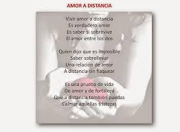 imagenes de amor verdadero ala distancia amor a la distancia cartas de amor y pasión