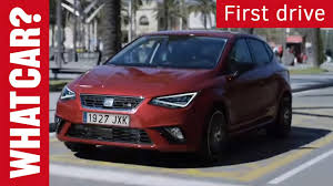 nissan micra luggage space seat ibiza boot space size seats what car