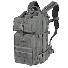 7 pack images backpacks survival tactical