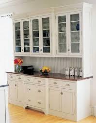 Free Kitchen Cabinet Design Kitchen Cabinet Stand Alone Awesome Design Ideas 28 Best 20 Free
