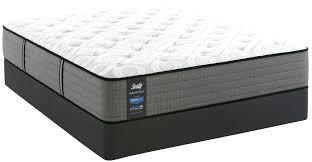 Split Bed Frame Split Box Macys Bed Frame Utagriculture