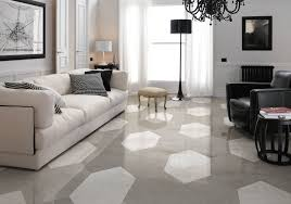 indoor tile bathroom floor for floors evoque white fap