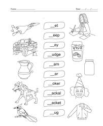 all worksheets the letter j worksheets printable worksheets