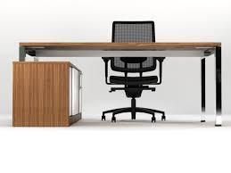 eborcraft office furniture category zenith chrome executive