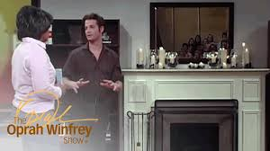 nate berkus what belongs on a fireplace mantel and what doesn u0027t