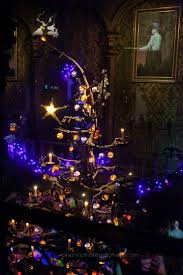 289 best gothic christmas images on pinterest gothic christmas