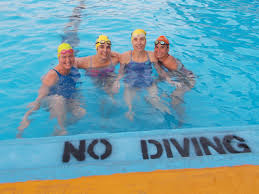 79 marcus garvey park pool 40 pools