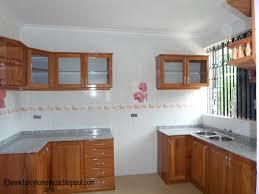 fancy home decor makabati ya jikoni available by order