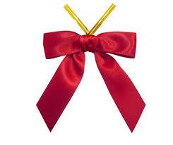tie ribbon personalized ribbons custom ribbons for favors satin ribbons