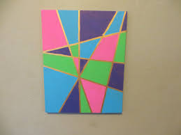 awesome simple modern art 118 easy modern art drawings comment