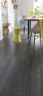 revetement de sol pour cuisine sol stratifie pour cuisine revetement de dans la 5436547 lzzy co
