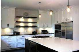 renovation tips 11 quick affordable kitchen renovation tips caliber west vancouver