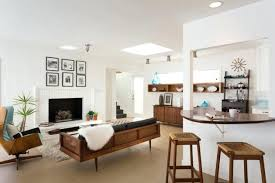 home design rules mid century modern design rules conceptcreative info