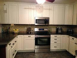 kitchen island vancouver kitchen island craigslist stenstorp vancouver ikea promosbebe