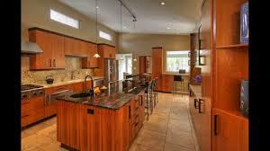 Ideen Kche Einrichten Schöne Kleine Küchen Kleine Küche Einrichten Kleine Küchenmöbel