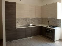 Misure Lavello Ad Angolo cucina moderna mobili lapi shop online
