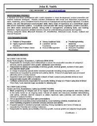 Leasing Consultant Sample Resume Download Real Estate Manager Resume Haadyaooverbayresort Com