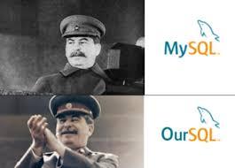 Stalin Memes - happy stalin funny memes daily lol pics
