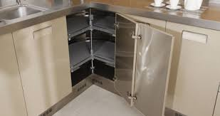 cabinet wonderful small kitchen design with wooden cabinet and
