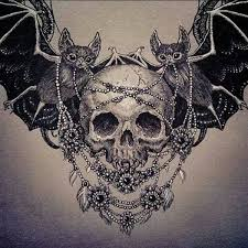49 best bat wings tattoo drawings images on pinterest bats