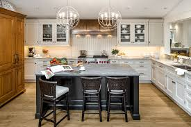 Interior Kitchens Ri Architectural Commercial And Interior Design Photography