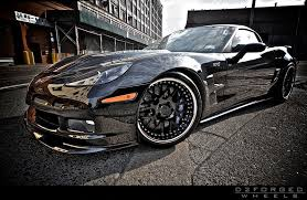 2010 corvette zr1 0 60 2010 chevrolet corvette zr1 by d2forged review top speed